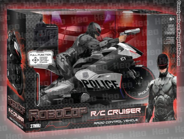 Robocop-Radio-Controlled-Motorcycle
