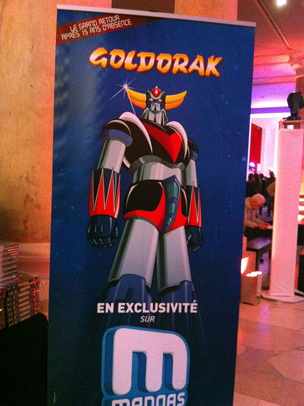 abgroupe-goldorak