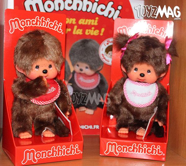 bandai_monchhichi-05