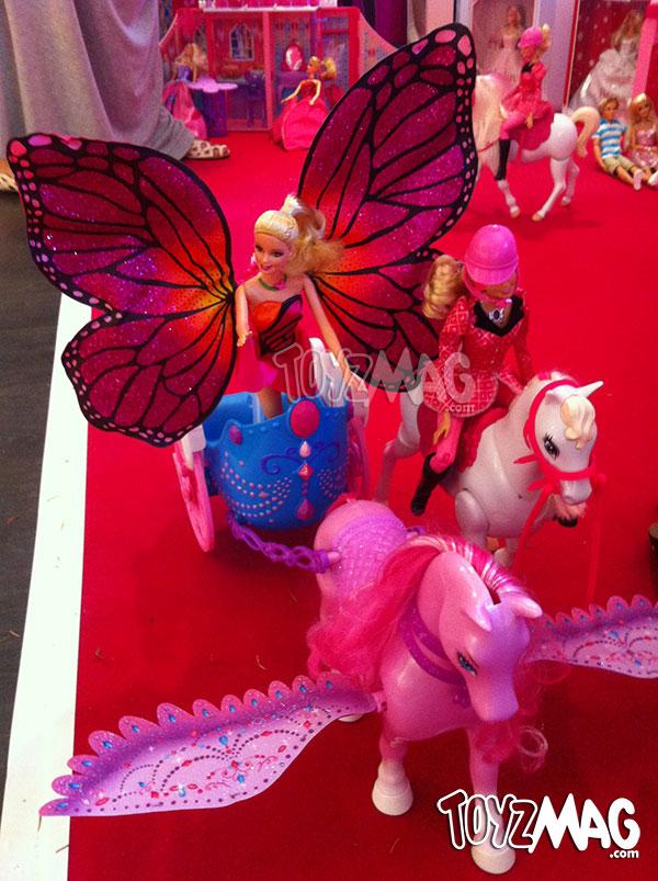 barbie-jpomattel2013 (2)
