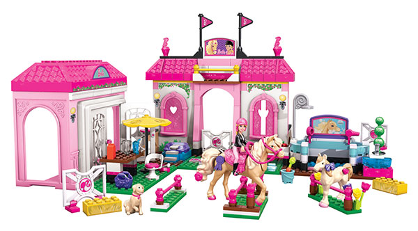 barbie-megabloks (1)