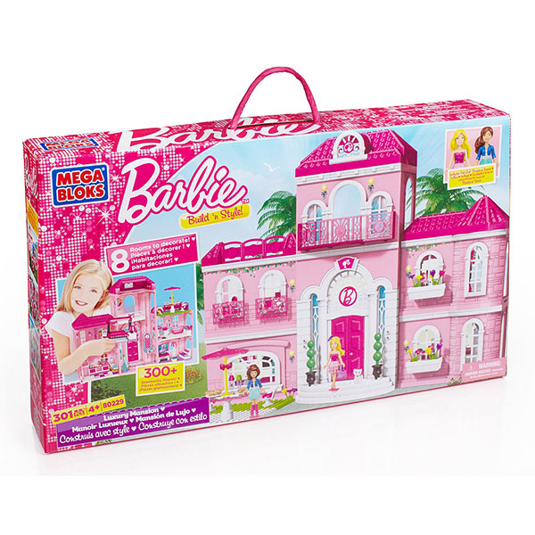 barbie-megabloks (2)