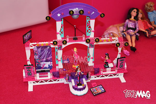 barbie-megabloks (4)