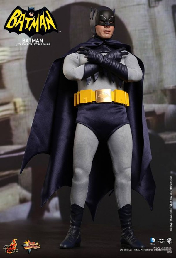 batman 1966 hot toys 13