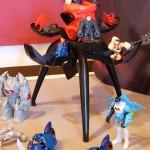 Man Of Steel un nouveau jouet chez Mattel