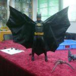 NECA tease une photo du Batman 1989