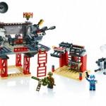 G.I. Joe : deux nouvelles références Kre-O