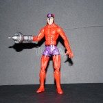 Marvel Legends : Review Klaw