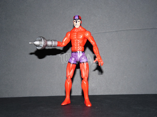 marvel legends klaw toyzmag 10
