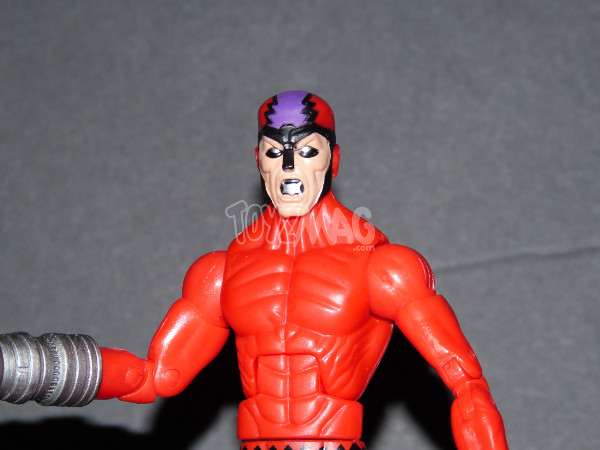 marvel legends klaw toyzmag 9