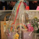 Reportage : les 30ans de My Little Pony chez colette