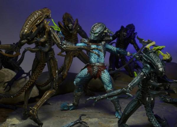 neca predators series 10 3