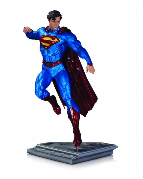 new-dc-collectibles-march-2014-sm_tmos_rocafort