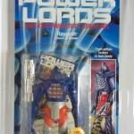 Instant Vintage: Power Lords – Ceji/Revell 1983 – (2ème Partie)