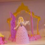 Play-Doh : les princesses Disney