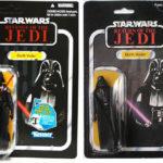 Nostalgie : la mode des figurines rétro