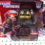 Transformers du nouveau en magasin, la suite …