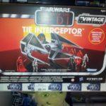 Star Wars : une exclu Amazon s'égare chez Toys R Us ?