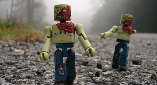 0003-Zombie