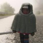 Walking Dead : nouvelles images des Minimates série 4