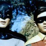 Batman années 60 : NECA annonce Robin et un méchant