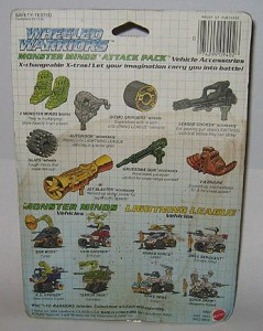 AccessoriesPack2b