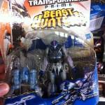 Dispo en France : du nouveau pour les Transformers Prime Beast Hunters