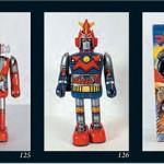 Made In Japan : Focus sur les Robots Japonais