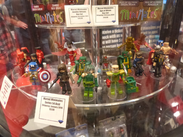 DST NYCC toyzmag 2013 12