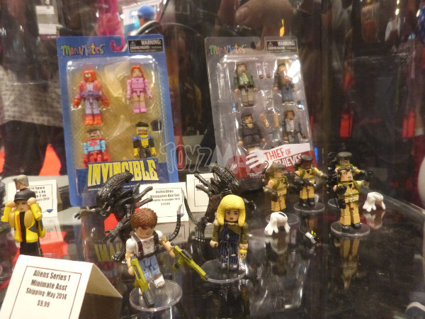 DST NYCC toyzmag 2013 4