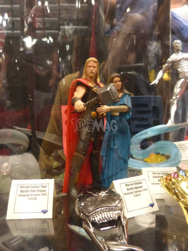 DST NYCC toyzmag 2013 5