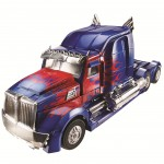 NYCC : Transformers Age of Exctinction – Generations Leader Optimus Prime