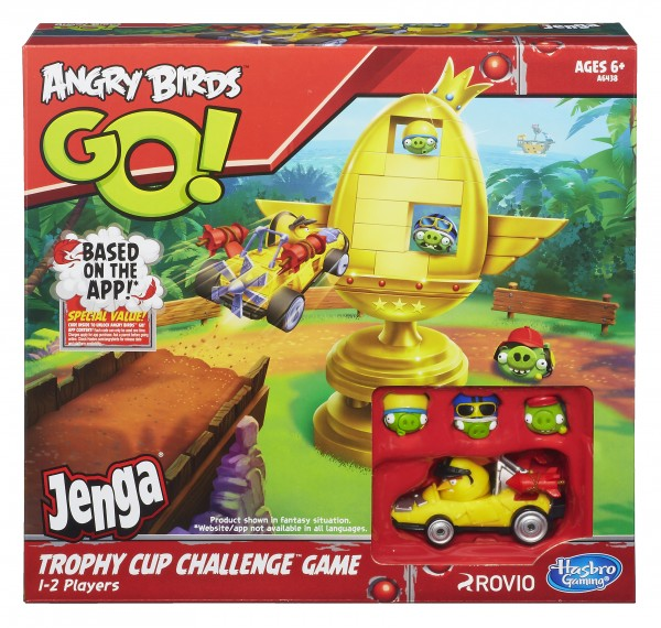 Jenga Trophy Cup Challenge Game_pkg_13
