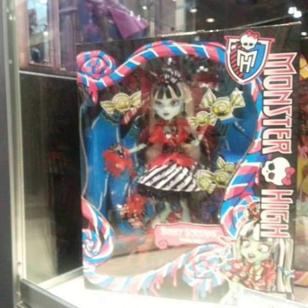 MH-nycc2013 (3)