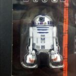 Star Wars The Black Series : Hasbro corrige R2-D2