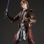 NYCC : Hasbro présente ses nouveautés Star Wars