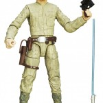 Star Wars Black Serie 6″ wave 3 les photos officielles