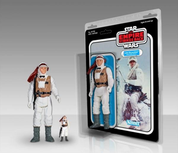 Star-Wars-Jumbo-Kenner-Hoth-Luke-Skywalker-001