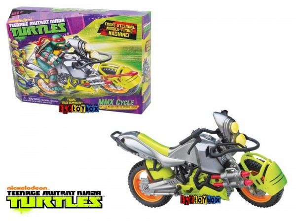 TMNT-MMX-Cycle