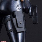 Black Widow par Kotobukiya