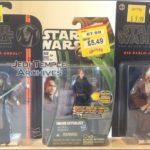 Star Wars Black Series : la wave 2 10cm au Royaume-Uni.