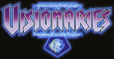 Visionaries_Logo