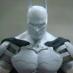 Batman : nouveau teaser par NECA