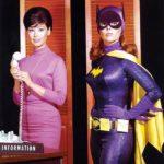 Batman années 60 : Mattel n'a pas dit son dernier mot