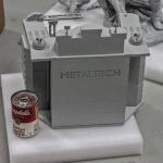 Une base pour les Metaltech de HL Pro ?