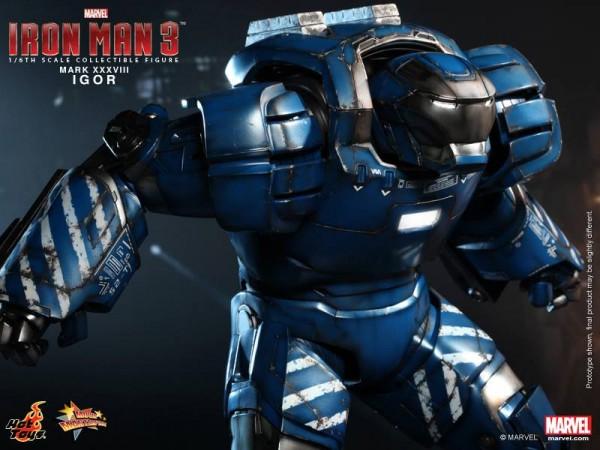 hot toys iron man 3 mk38 igor 10 (1)