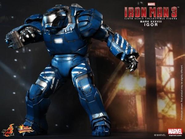 hot toys iron man 3 mk38 igor 10 (11)
