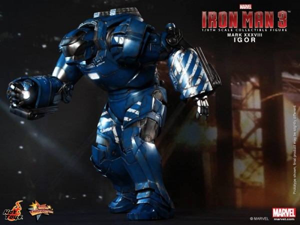 hot toys iron man 3 mk38 igor 10 (12)