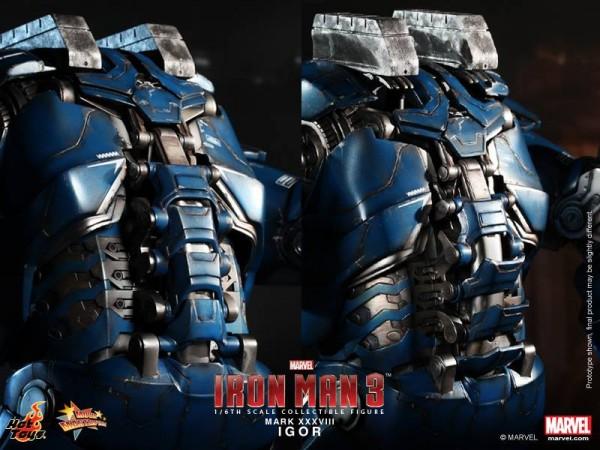 hot toys iron man 3 mk38 igor 10 (5)