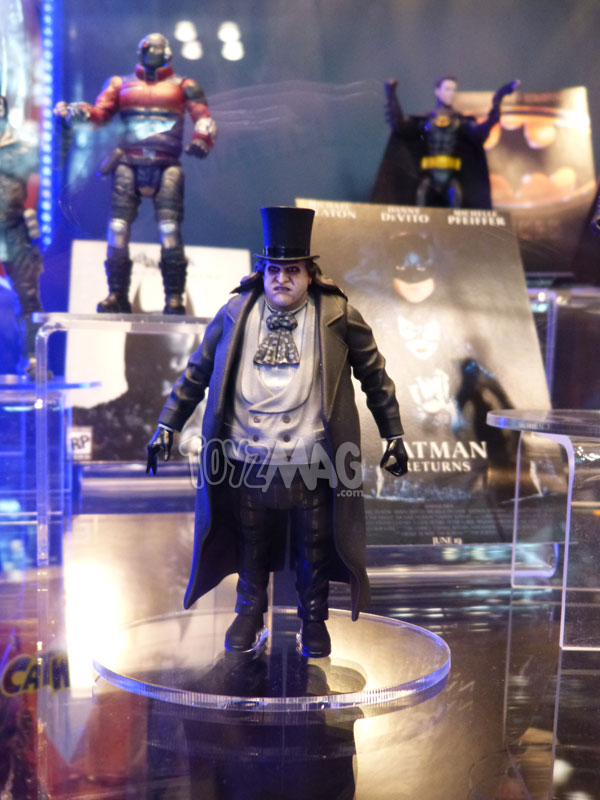 mattel-batmanreturn-pinguin